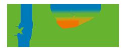 3G energia Logo